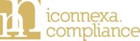 compliance-iconnexa